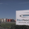 Introduction to Poly Processing Company Video